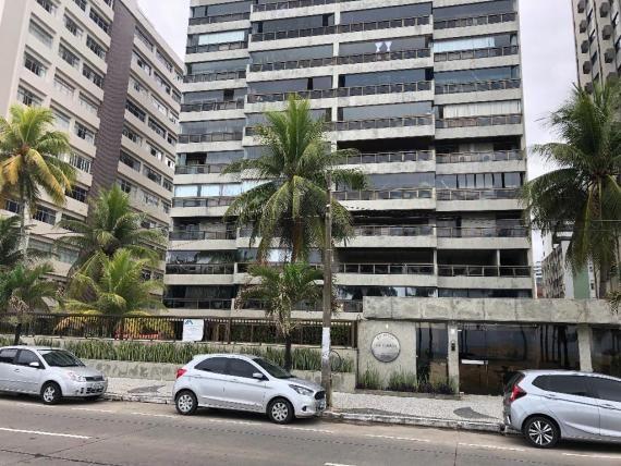 Apartamento para alugar com 4 dormitórios em Boa viagem, Recife cod:APTO083 - Foto 11