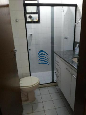 Oportunidade, lindo apartamento em Armação com 86 m² 3/4, sendo 1 suite + dependência comp - Foto 8