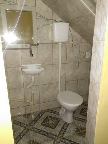 alugo uma casa - Foto 7
