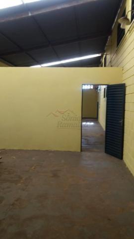Escritório para alugar em Vila elisa, Ribeirao preto cod:L13215 - Foto 11