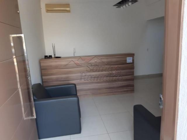 Escritório à venda com 5 dormitórios em Jardim sao luiz, Ribeirao preto cod:V13707 - Foto 2