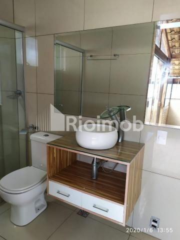Apartamento para alugar com 2 dormitórios em Del castilho, Rio de janeiro cod:3393 - Foto 15
