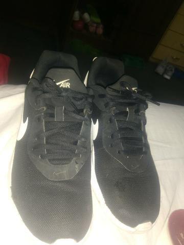 Tênis Nike Oketo - Foto 3