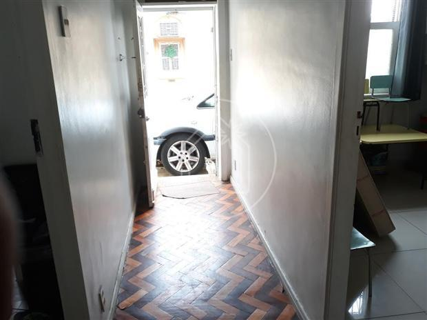Casa de condomínio à venda com 3 dormitórios em Botafogo, Rio de janeiro cod:875509 - Foto 3