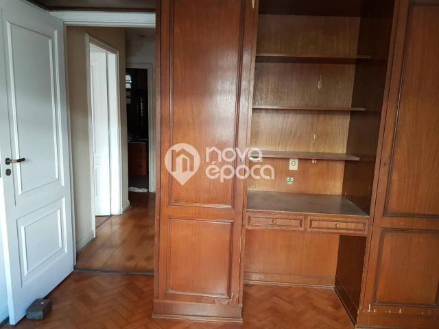 Apartamento à venda com 3 dormitórios em Copacabana, Rio de janeiro cod:CO3AP42465 - Foto 6