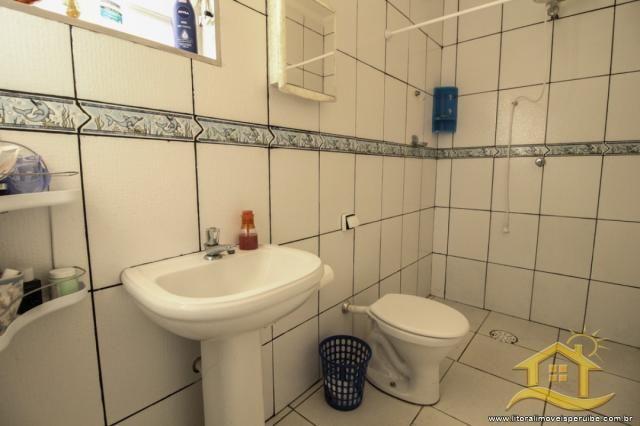 Casa à venda com 2 dormitórios em Veneza, Peruíbe cod:3563 - Foto 13