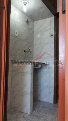 Apartamento com 1 dormitório para alugar, 30 m² por R$ 1.500,00/mês - Catete - Rio de Jane - Foto 5