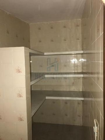 Casa à venda com 3 dormitórios em Candelária, Natal cod:CV-4187 - Foto 9