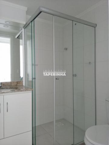 Apartamento para alugar com 1 dormitórios cod:13010 - Foto 6