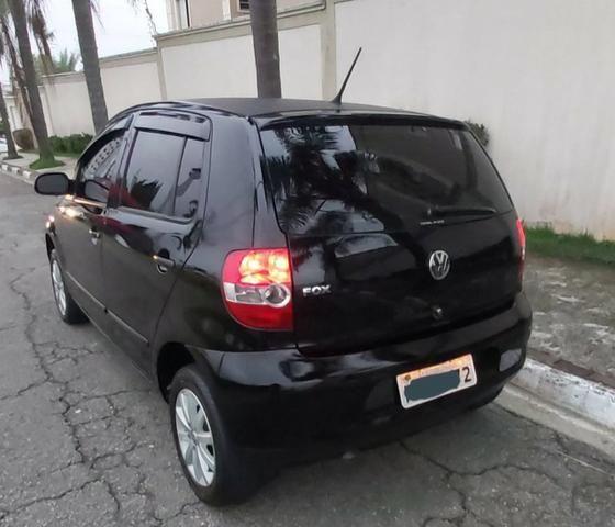 VW/Fox 2009 Completo - Foto 7