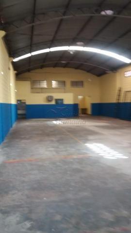 Escritório para alugar em Vila elisa, Ribeirao preto cod:L13215 - Foto 8