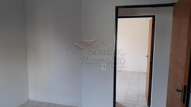 Apartamento para alugar com 2 dormitórios em Campos eliseos, Ribeirao preto cod:L14458 - Foto 15