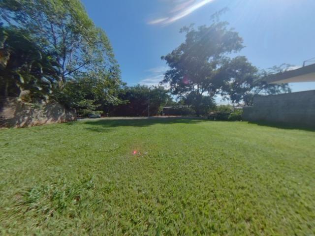 Terreno à venda com 0 dormitórios em Jardins atenas, Goiânia cod:29981 - Foto 7