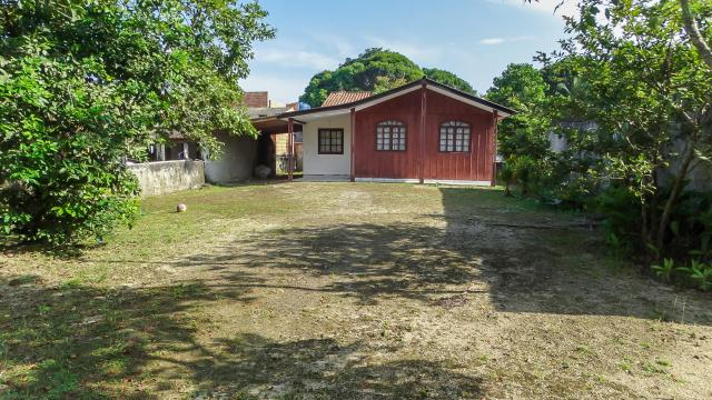 Terreno à venda com 0 dormitórios em Balneário mariluz, Itapoá cod:154123 - Foto 11