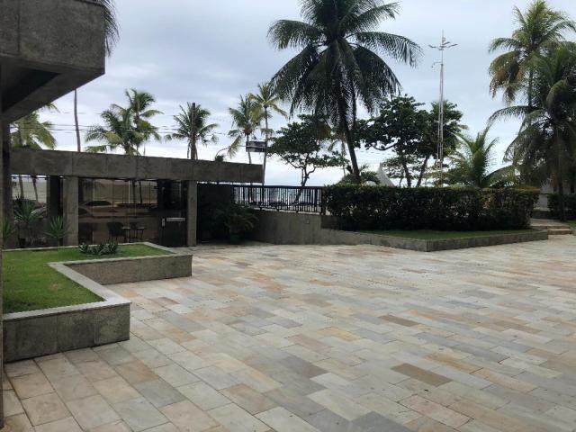 Apartamento para alugar com 4 dormitórios em Boa viagem, Recife cod:APTO083 - Foto 6