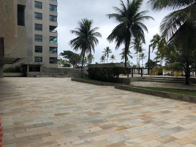 Apartamento para alugar com 4 dormitórios em Boa viagem, Recife cod:APTO083 - Foto 10
