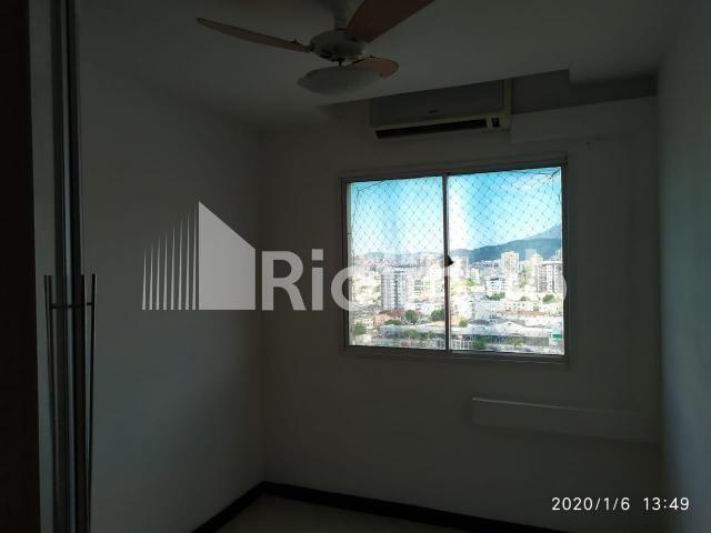 Apartamento para alugar com 2 dormitórios em Del castilho, Rio de janeiro cod:3393 - Foto 5