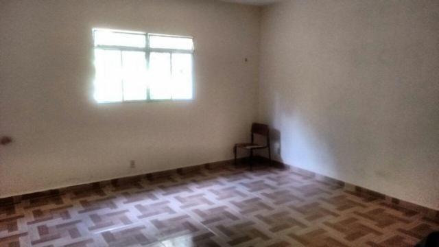 Casa para aluguel, 2 quartos, 10 vagas, Alvarenga - São Bernardo do Campo/SP - Foto 3
