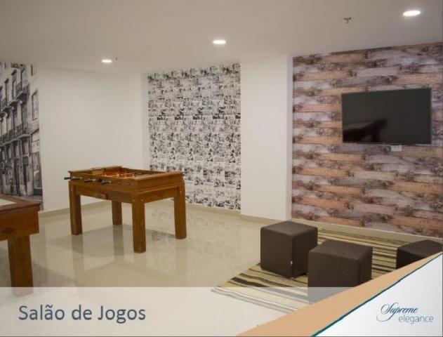 Apartamento 3 Quartos para Venda em Rio de Janeiro, Freguesia (Jacarepaguá), 3 dormitórios - Foto 18