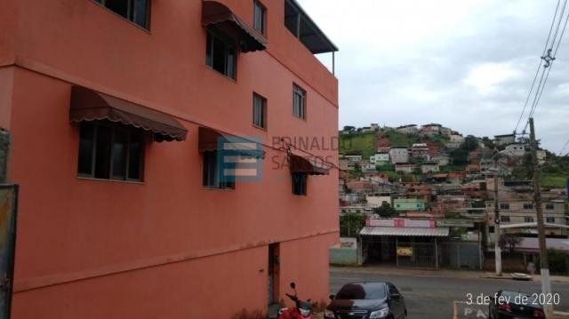 Santa Cruz - Rua Simeão de Farias - espetacular cobertura sala 3/4 4 vagas - Foto 12