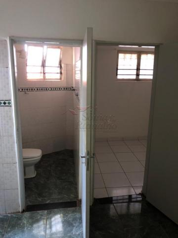 Casa para alugar com 5 dormitórios em Jardim sumare, Ribeirao preto cod:L12827 - Foto 12