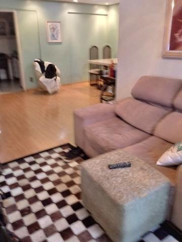 Lindo apto 3 quartos com suite, armários, Setor Aeroporto, Goiânia,Go - Foto 14