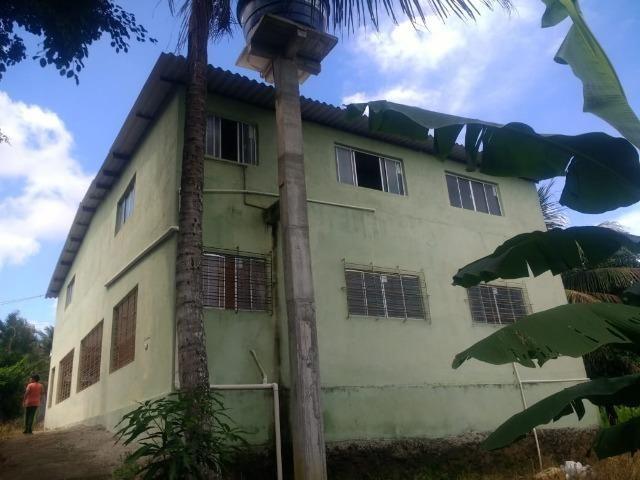 Casas São Lourenço da Mata - Foto 4