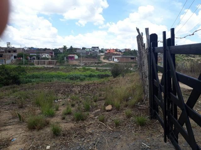 Vende-se um sítio em bom jardim - Foto 9