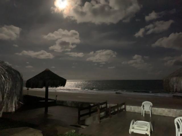 Casa de praia beira-mar Pernambuco - Foto 19
