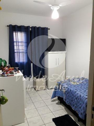 Apartamento à venda com 2 dormitórios em Jardim nova mercedes, Campinas cod:AP005194 - Foto 13