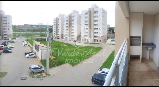 Apartamento à venda com 2 dormitórios cod:AP005062 - Foto 12