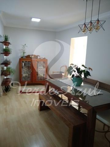 Apartamento à venda com 3 dormitórios em Jardim brasil, Campinas cod:AP004893 - Foto 11