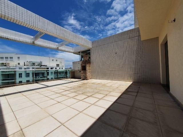 Barra - Residencial La Maison de Gauguin - Cobertura duplex - 290m² - 03 Vagas - Foto 17
