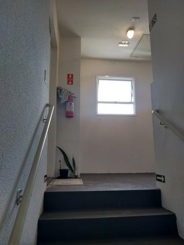 Lindo apartamento no Viver Sumaré - Foto 11