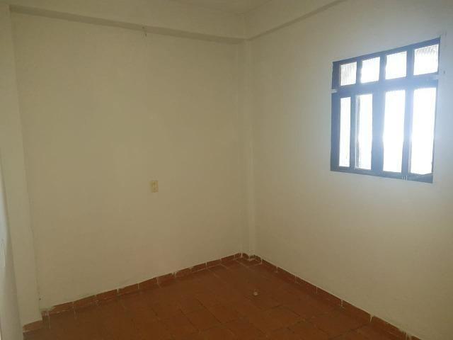 A.L.U.G.O Casa em Cruzeiro do Sul Cariacica Cod. L027