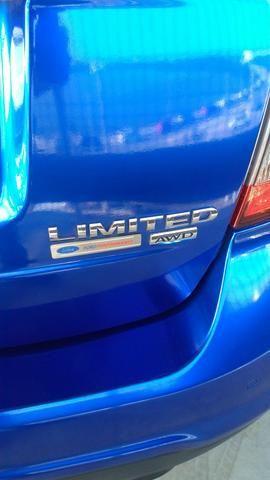 Vendo Ford Edge - Foto 7