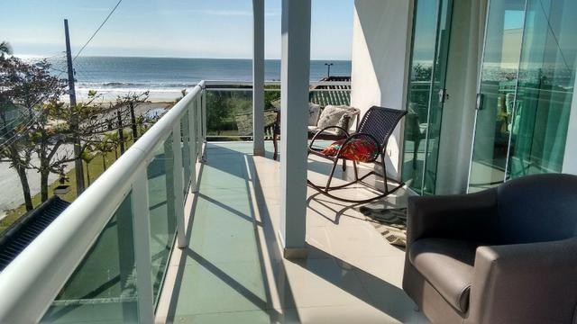 Alugo Casa Na Praia de Itapoá-SC Mês De Março Até 10 Pessoas R$300 - Foto 4