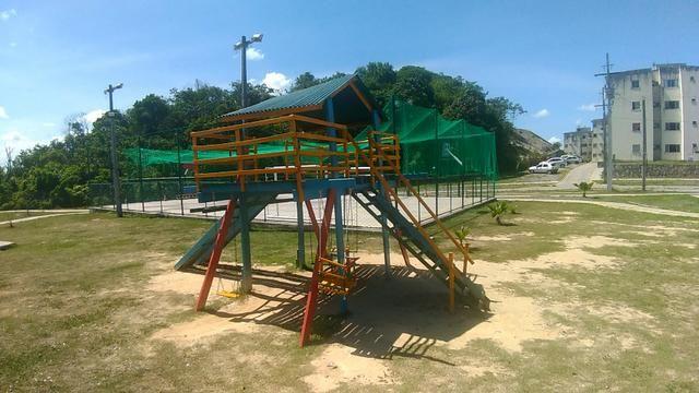 Conj Residencial Yapoatan - Dois Carneiros - Foto 19