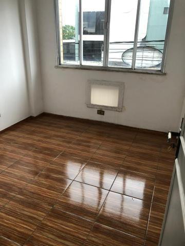 Apartamento no Centro de Nova Iguaçu - Foto 2
