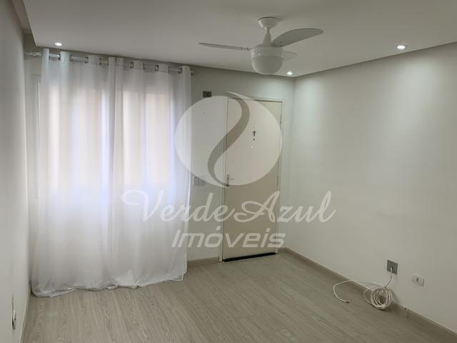 Apartamento à venda com 2 dormitórios em Vila são cristóvão, Valinhos cod:AP005431 - Foto 13