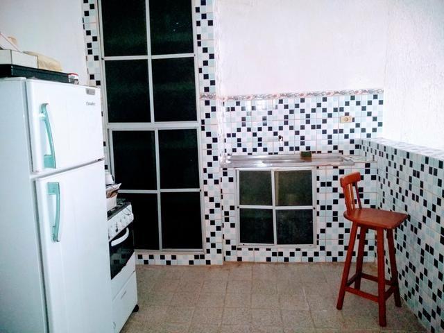 Vendo 2 casas em uma - Foto 3