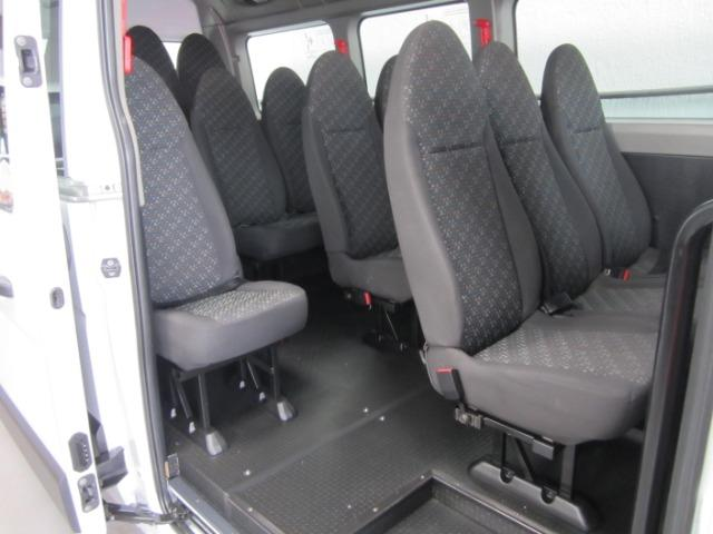 Renault master 2.3 executive longo 16L novisssima sem detalhes - Foto 5