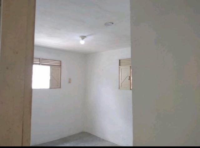 Casa Duplex Conj Pajuçara Vila Verde Esc. pública ac. Financiamento - Foto 5