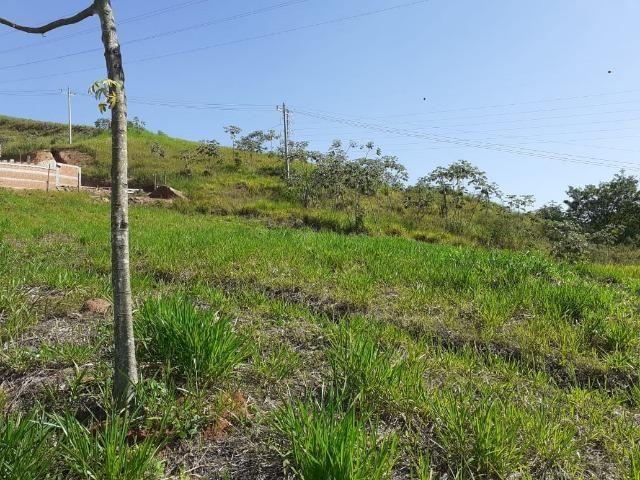 Lote/terreno no Vivendas do Lago pronto para construir - Foto 7