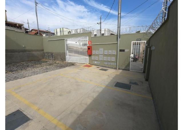 Apartamento pronto para morar em São José da Lapa 100% Financiado - Foto 10