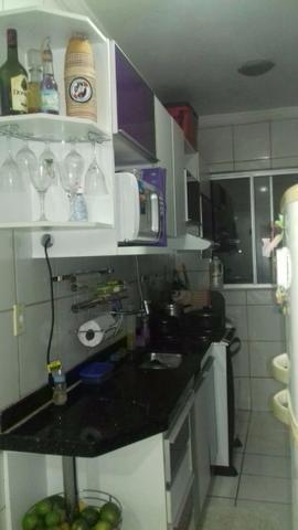 Apartamento no anil (ecopark 1) - Foto 2