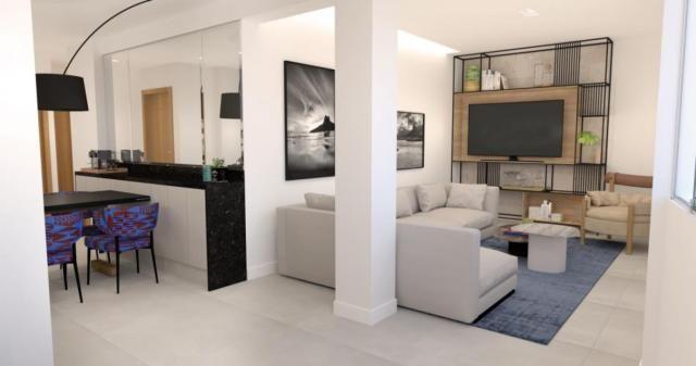 Apartamento 3 dorms no Glória  em Rio de Janeiro  - RJ - Foto 5