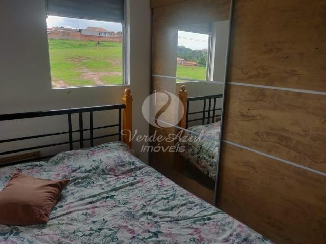 Apartamento à venda com 2 dormitórios cod:AP005869 - Foto 10