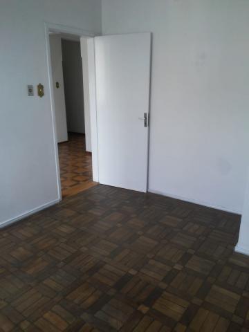 Apartamento à venda com 1 dormitórios em Sao joao, Porto alegre cod:412 - Foto 14