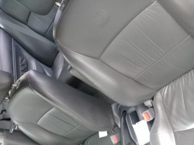 Honda Civic automatico - Foto 6